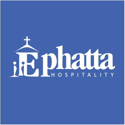 Ephatta, le 1er site d'hospitalité chrétienne