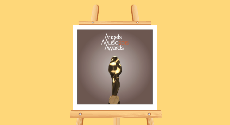 angels-music-awards