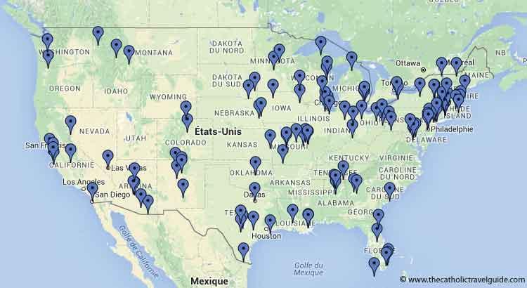 map-pilgrim-us