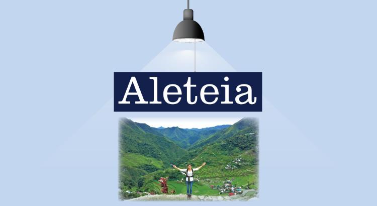 aleteiasixtine