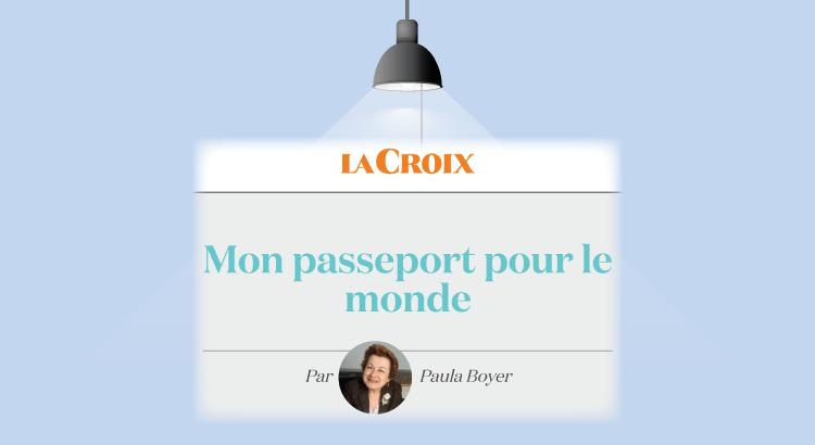 blogvoyageslacroix