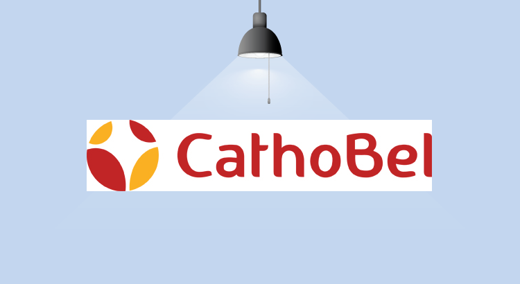 cathobel