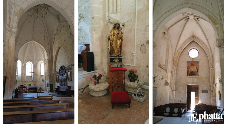 égliseintérieur2