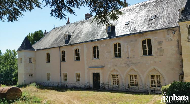 abbayefacade2