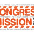congres-mission