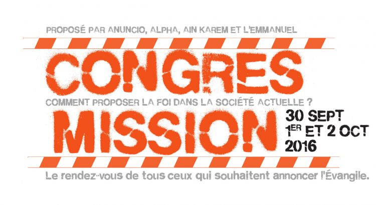 congres-mission