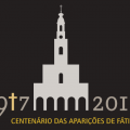 fatima2017