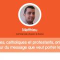 matthieu2