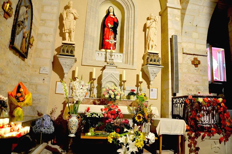 chapelle_sainte_fleur