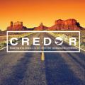 credorl
