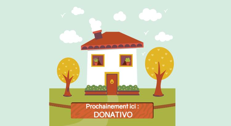 donativobientot
