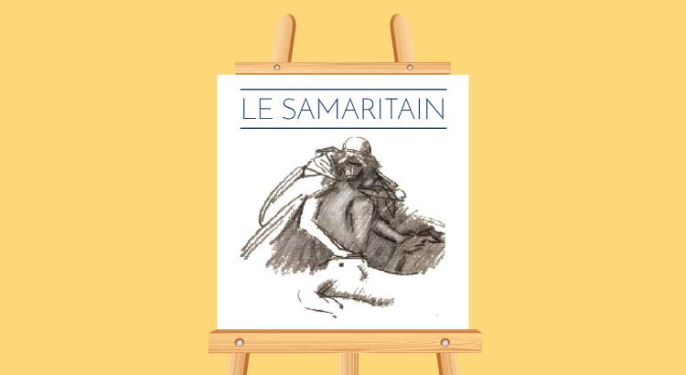 le-samaritainl