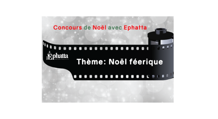 noel-la-bonne