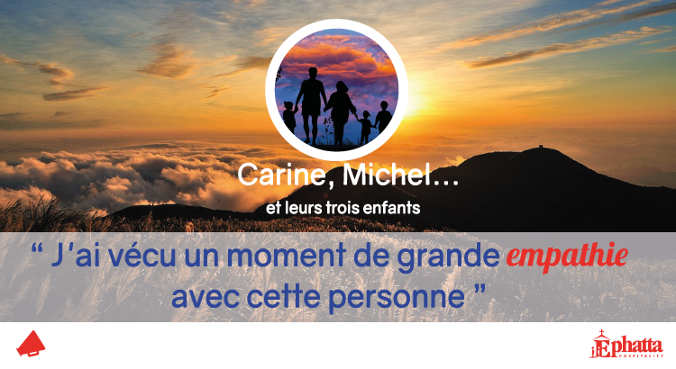 Carine&MichelFR