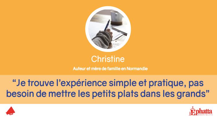 ChristineFR