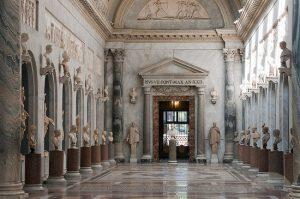 braccio-nuovo-in-the-vatican-museum-rome