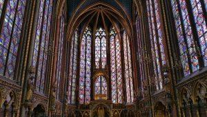 sainte-chapelle-1128995_1920