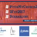 pitchmychurch2