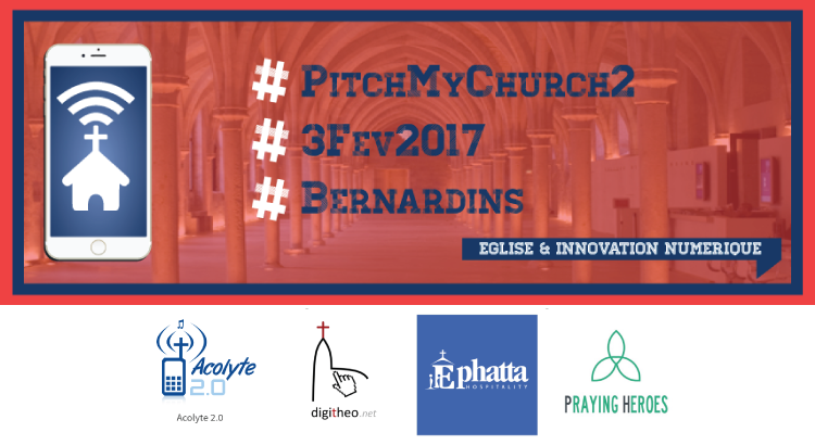 pitchmychurch2